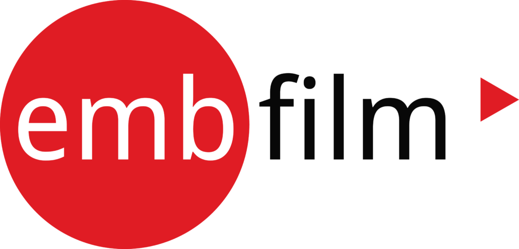 embfilm_logo