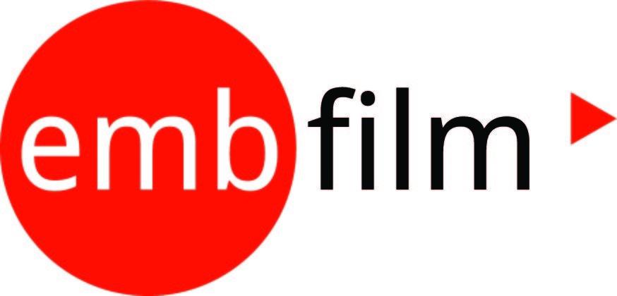 Embfilm